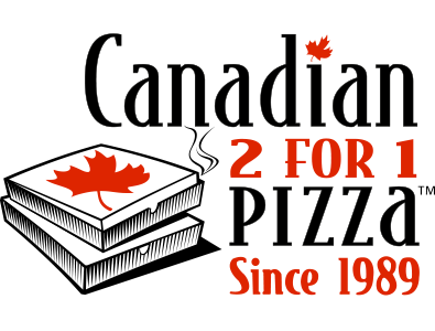 canadian2for1_logo